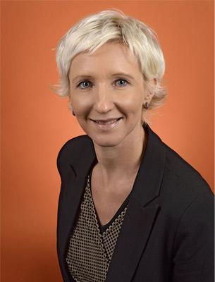 Sonja-Ruckdeschel